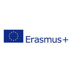 WITAJ ERASMUSIE!!!