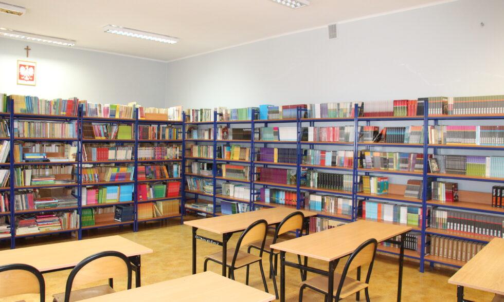Czytamy w ramach Narodowego Programu Rozwoju Czytelnictwa